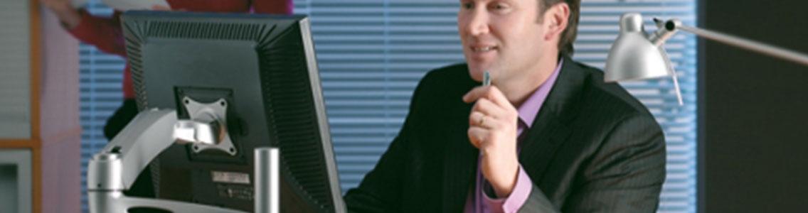 """על עבודה ממושכת בישיבה והנזקים הנלווים לה (מתוך """"מעריב עסקים"""" 17/6/2011)"""