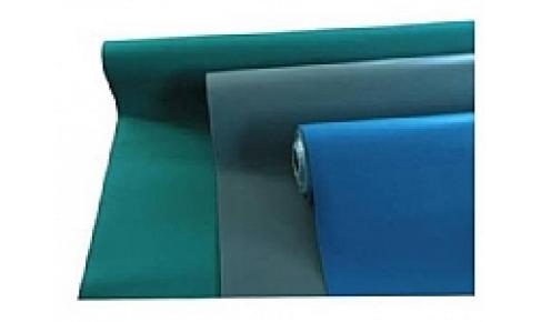 משטחי שולחן אנטי סטטיים
