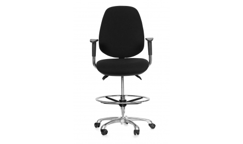 כסאות אנטי סטטיים