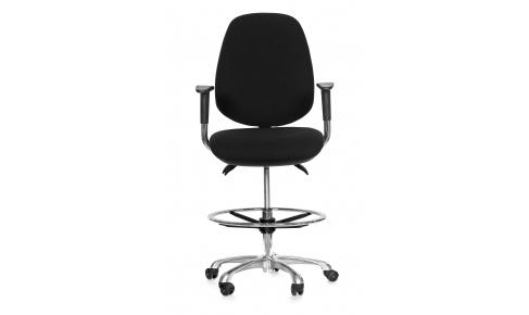 כסאות אנטיסטטיים