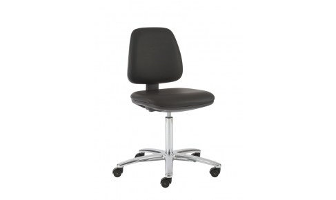 כסאות לחדר נקי