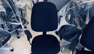 כסאות שחורים אס רשף טכנולוגיות