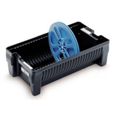 מתקנים לאיחסון גלילי SMD