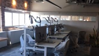 חדרי צנתור בית חולים הגליל המערבי נהריה