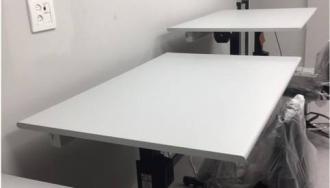שולחן עולה יורד