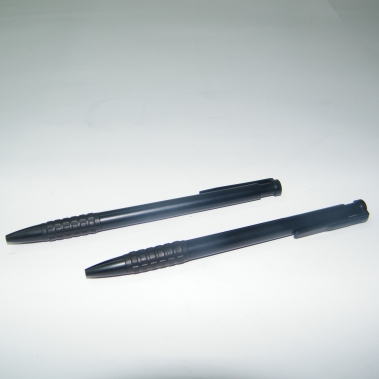 עט אנטי סטטי מוליך