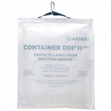 Container Dri Plus