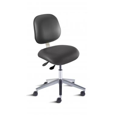 כסא אנטי סטטי לחדר נקי EE Elite Series