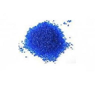 סיליקה ג'ל כחול מחליף צבע