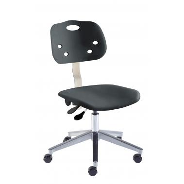 כסא אנטי סטטי לחדר נקי ArmorSeat Series