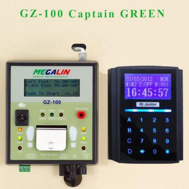 MG-GZ-100