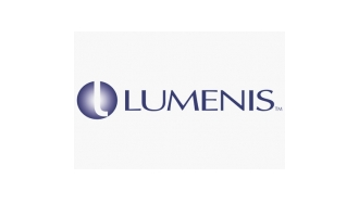 Lumenis_Logo_l