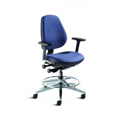 כסא אנטי סטטי סדרת MVMT Tech