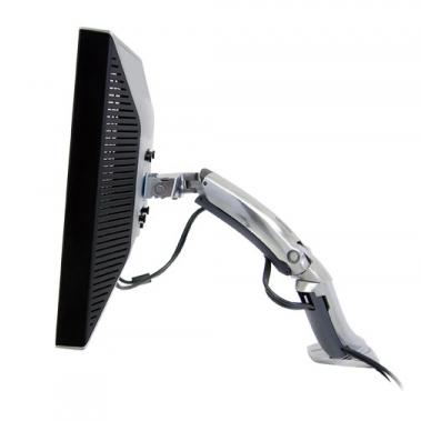 זרוע MX למסכי מחשב גדולים