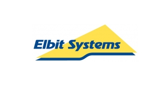 New_Elbit_Logo
