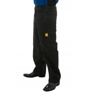 מכנסיים אנטי סטטיים דגם PX