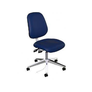 כסא BIOFIT אנטי סטטי לחדר נקי