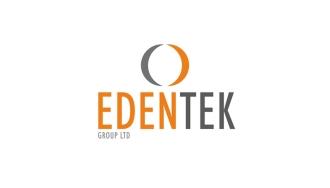 edentek_logo