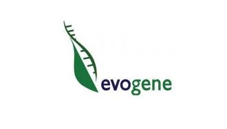 evogen_logo