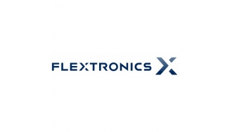 flextronics-international_416x416