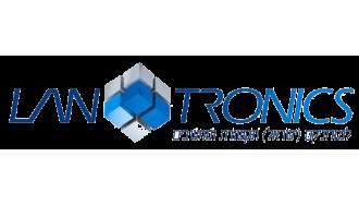 lantronics_logo