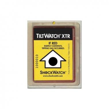 סמני היפוך Tiltwatch