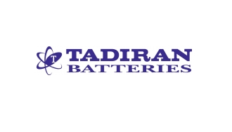tadiran_batteries