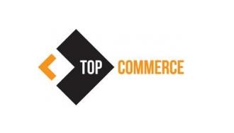 topcommerce
