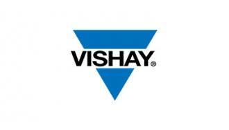 vishay_logo_web