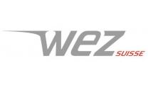 wez_logo