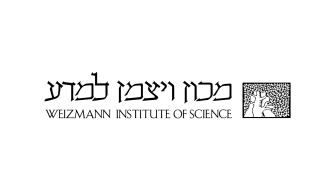 wiz_logo1-01