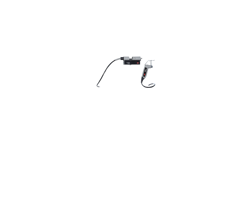 אקדח יונים