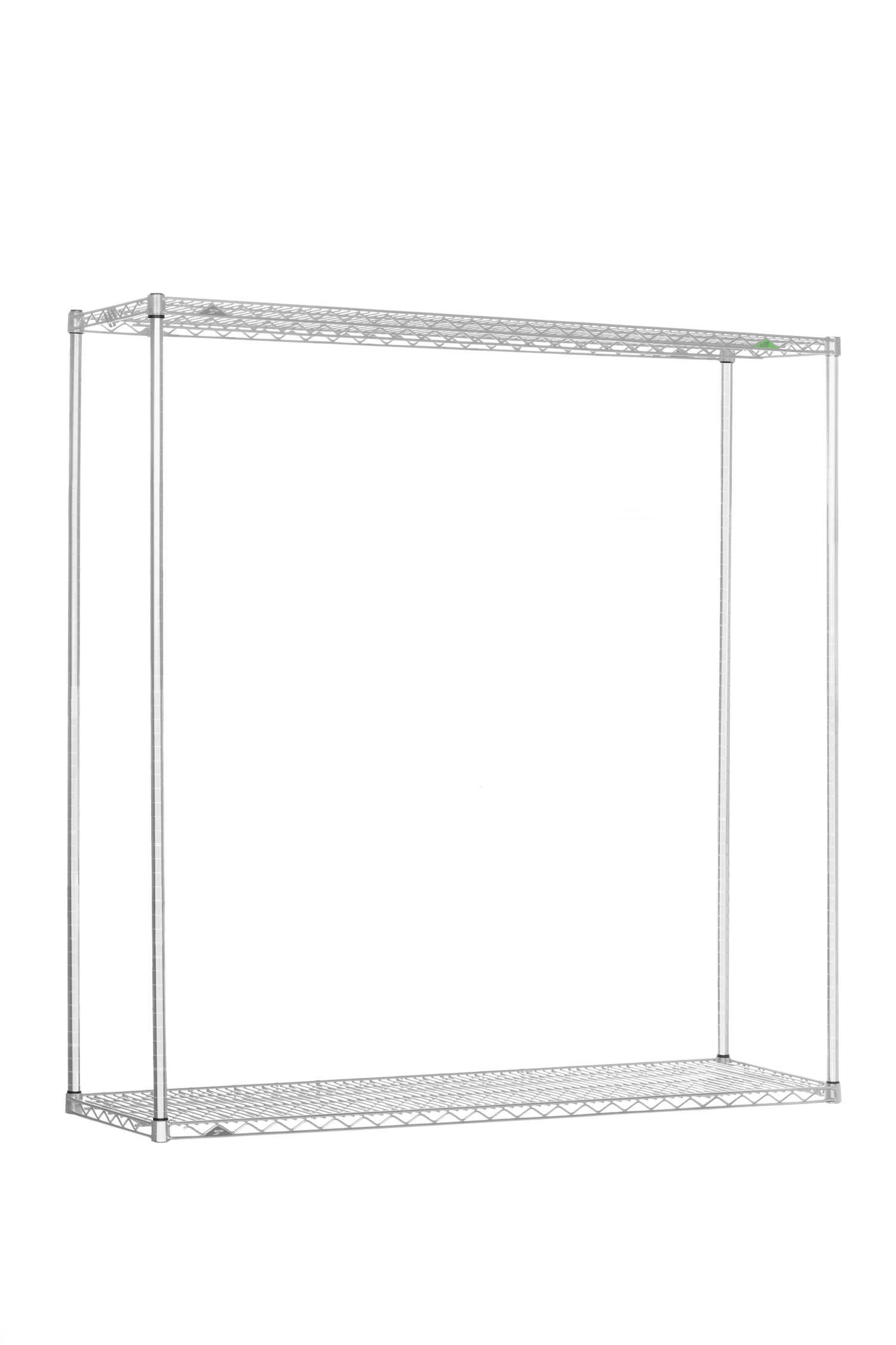 457x914mm, 18x36 inch