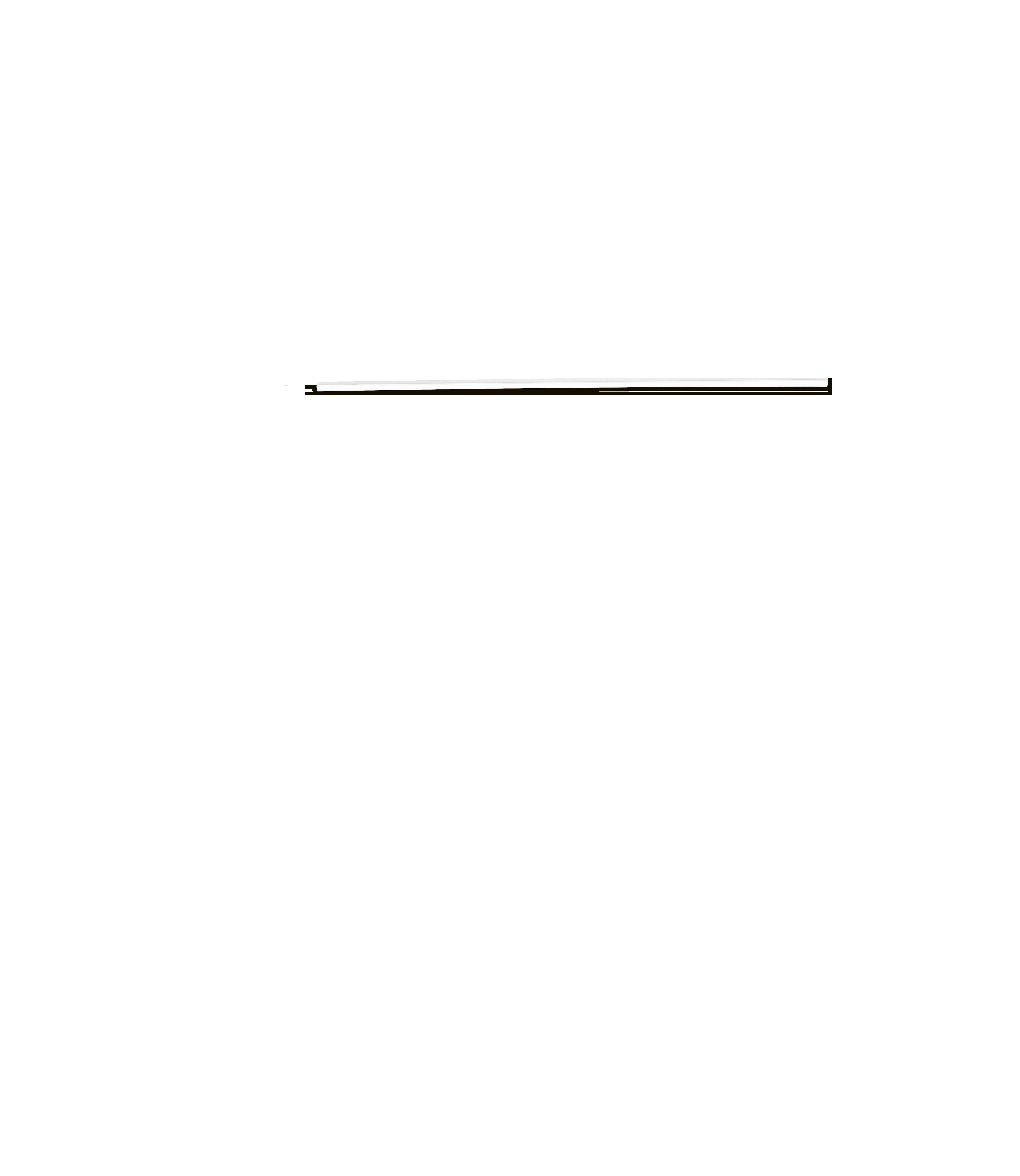 גוף תאורה תחתון