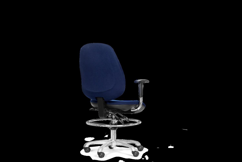 כסא אנטי סטטי